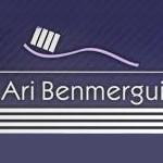 bbenmergui-dds-150x109