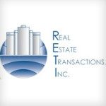 real-estate-transactions1