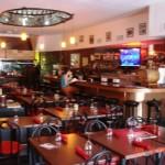 bistro-cuisine-francaise-150x150