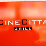 cine-citta-grill1-150x150