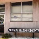 surfside-hearing-150x150